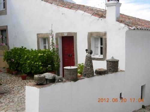 Portugal Juin 2012 065.jpg