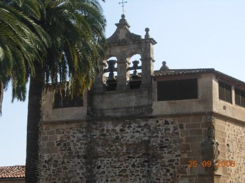dadix portugal 2008 186.jpg