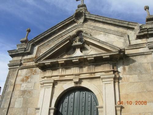 dadix portugal 2008 437.jpg