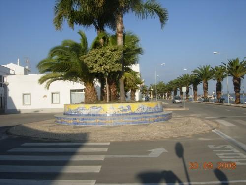 dadix portugal 2008 296.jpg