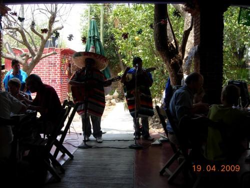 Mexico Avril 2009 312.jpg