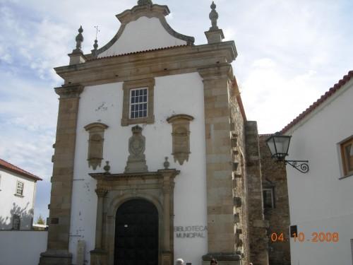 dadix portugal 2008 460.jpg