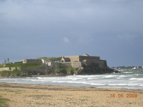 Bretagne 2009 103.jpg
