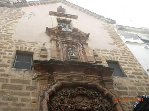 dadix portugal 2008 238.jpg