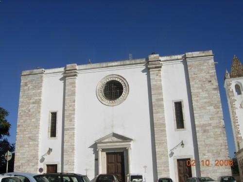 dadix portugal 2008 361.jpg