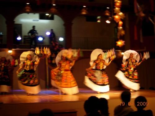Mexico Avril 2009 279.jpg