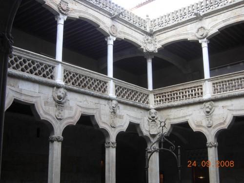 dadix portugal 2008 075.jpg