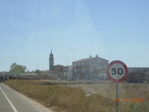 dadix portugal 2008 469.jpg