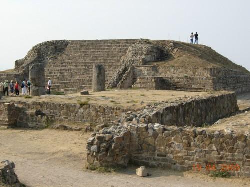 Mexico Avril 2009 284.jpg