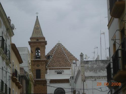 dadix portugal 2008 231.jpg