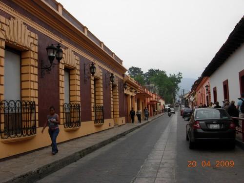Mexico Avril 2009 251.jpg