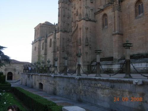 dadix portugal 2008 092.jpg
