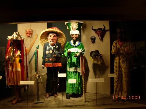 Mexico Avril 2009 446.jpg