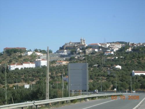 dadix portugal 2008 375.jpg