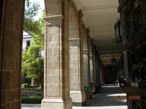 Mexico Avril 2009 503.jpg