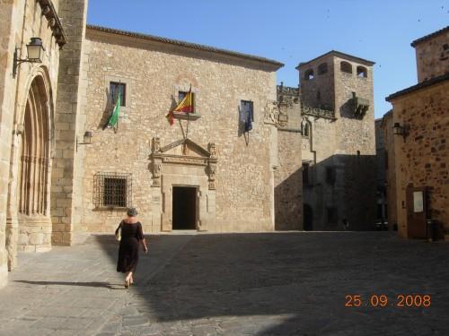 dadix portugal 2008 161.jpg