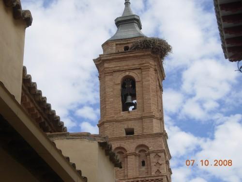 dadix portugal 2008 402.jpg