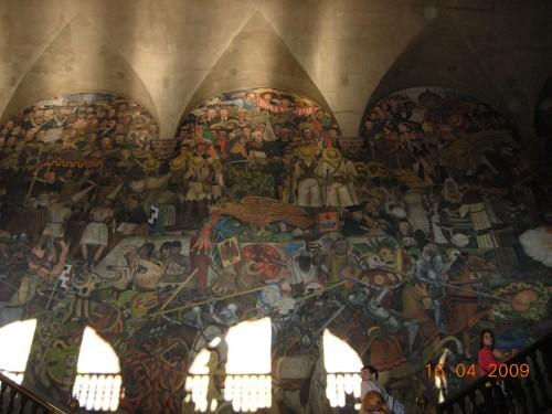 Mexico Avril 2009 471.jpg