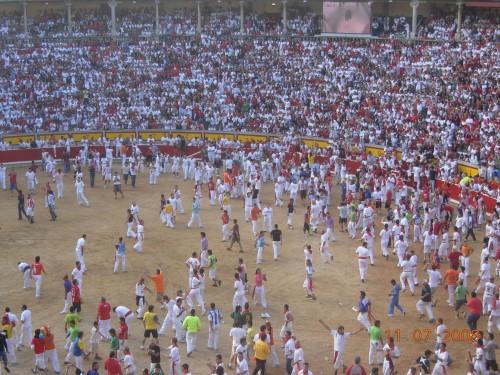 Pamplona 2008 037.jpg