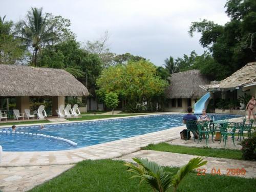 Mexico Avril 2009 155.jpg
