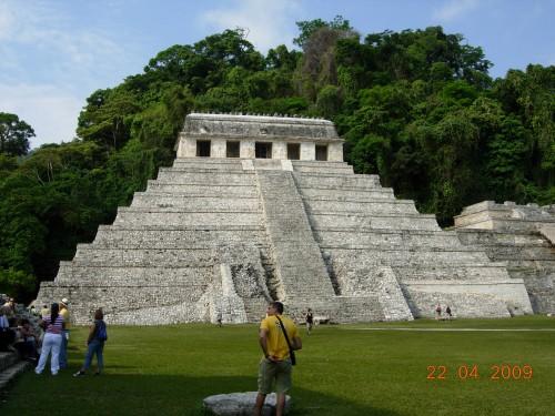 Mexico Avril 2009 167.jpg