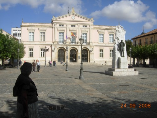 dadix portugal 2008 040.jpg