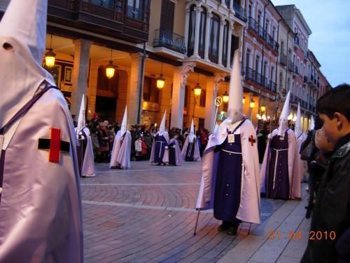 Portugal avril 2010 011.jpg