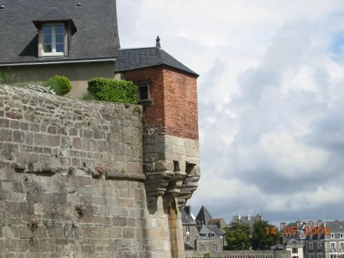 Bretagne 2009 081.jpg