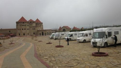 C-Euro-camping-AZROU.jpg
