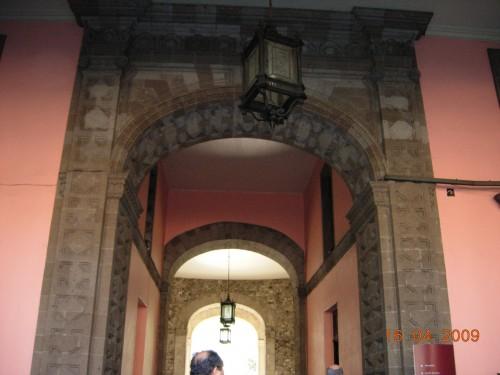 Mexico Avril 2009 500.jpg
