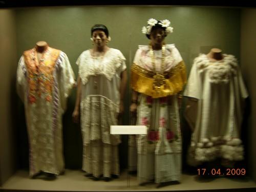 Mexico Avril 2009 441.jpg