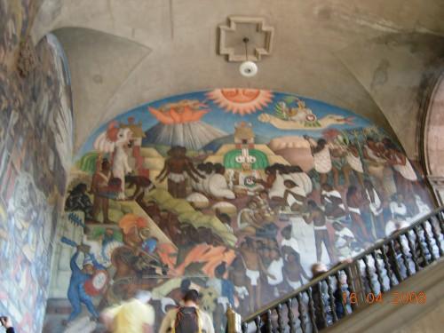 Mexico Avril 2009 473.jpg