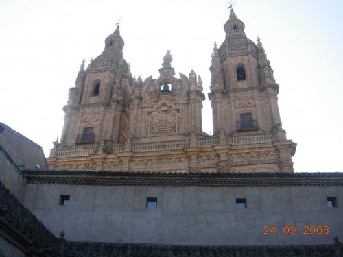 dadix portugal 2008 079.jpg