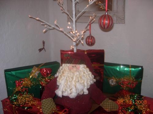 bon Noël 2008 003.jpg