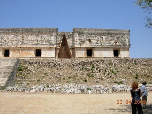 Mexico Avril 2009 133.jpg