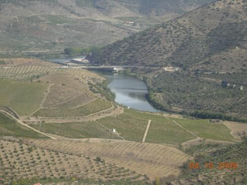 dadix portugal 2008 408.jpg