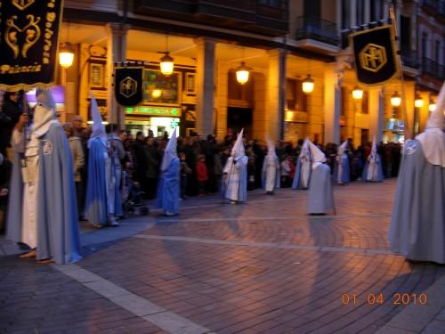 Portugal avril 2010 016.jpg