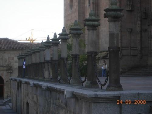 dadix portugal 2008 090.jpg