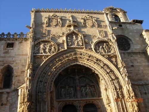 dadix portugal 2008 485.jpg