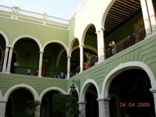 Mexico Avril 2009 021.jpg
