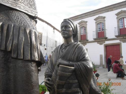 dadix portugal 2008 441.jpg