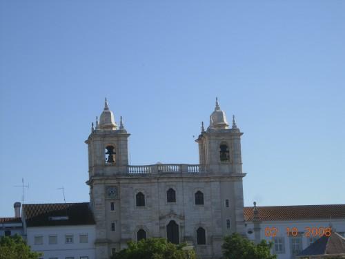 dadix portugal 2008 372.jpg