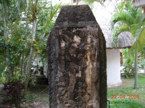 Mexico Avril 2009 154.jpg