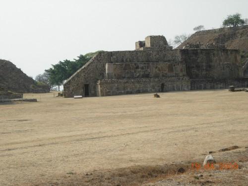 Mexico Avril 2009 297.jpg