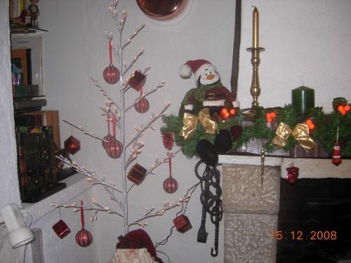bon Noël 2008 010.jpg