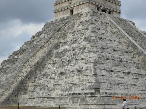 Mexico Avril 2009 065.jpg