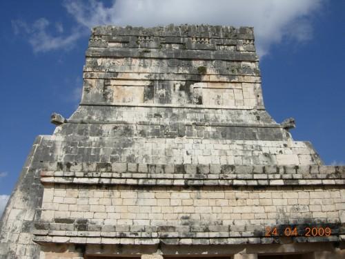 Mexico Avril 2009 057.jpg