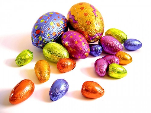 800px-Easter-Eggs-1[1].jpg
