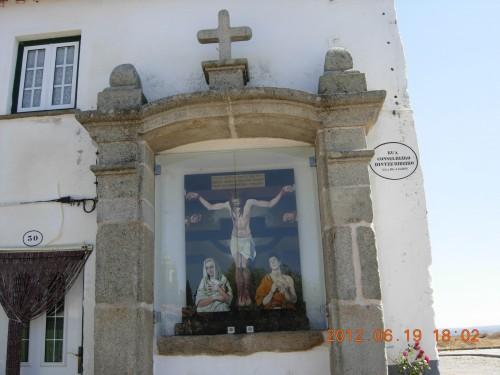 Portugal Juin 2012 044.jpg