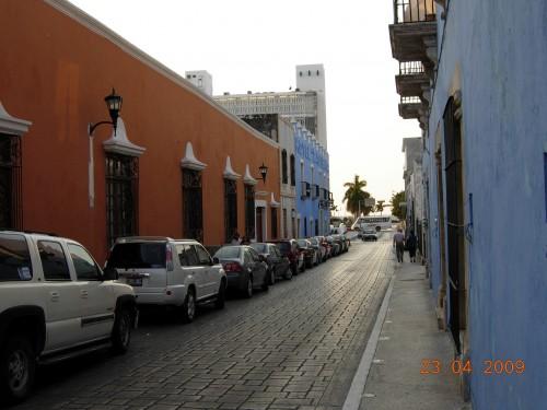 Mexico Avril 2009 080.jpg